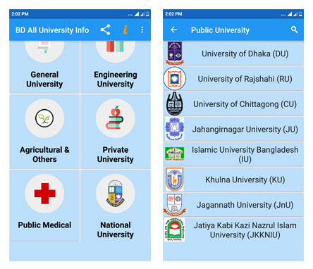 Saiful Haque | Android Developer